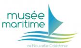 Musée Maritime Nouméa