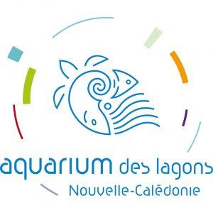 Aquarium des Lagons Nouméa