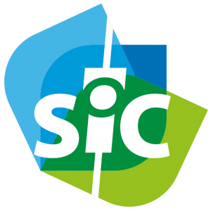 SIC NC